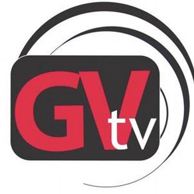 ดูทีวีออนไลน์ช่อง  GVTV