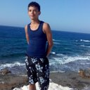 mahmoud (@01202040943) Twitter