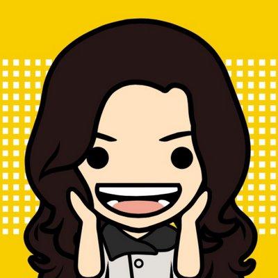 Jska (@JskaChang) Twitter profile photo