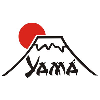 @YamaOficial
