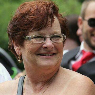Diane Fournier