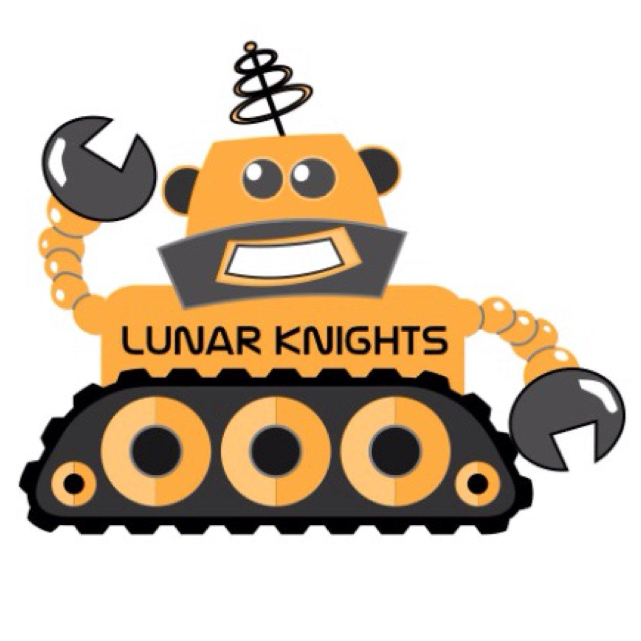 Lunar Knights at UCF