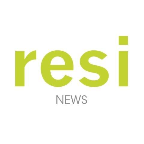 Resi Home Loans
