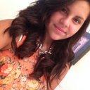 Makayla Lopez (@11Makaylalopez) Twitter