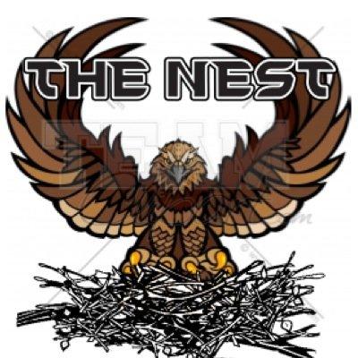 The Nest (@coxhsthenest )