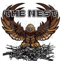 The Nest (@coxhsthenest) Twitter profile photo