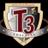 T3 Coaching