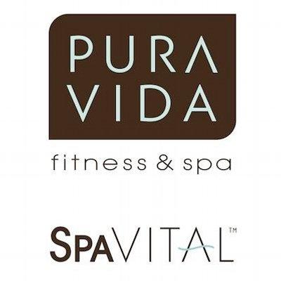 Pura Vida Club (@PuraVidaClub) | Twitter