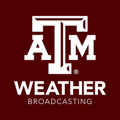 Image result for texas a&m meteorology images