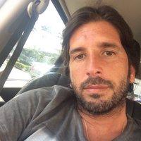 PabloGraziano