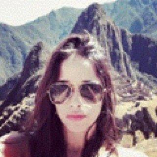 Areliz Benel (@AreBenel) | Twitter