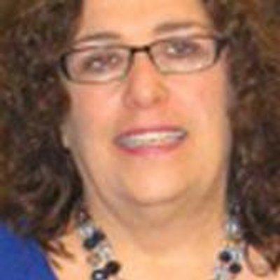 Kathleen Scott on Muck Rack