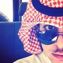 سلطان السمي シ (@5dbfb67f77ad412) Twitter