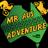 Mr Aus Adventure