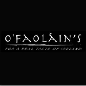 O'Faolains Irish Pub