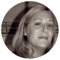 Jennifer M. Wood (@j_m_wood) Twitter profile photo