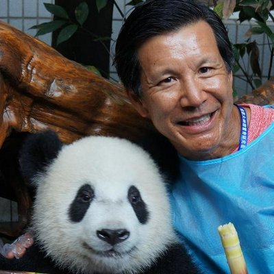 Tom Chan net worth salary
