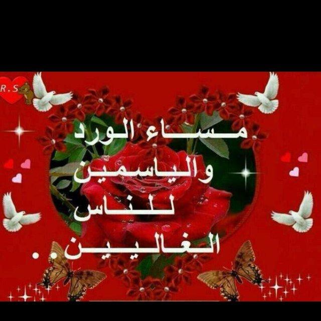 شوق وصلني لاغلى حبيب Shhal1 Twitter