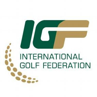 Int'l Golf Fed. (@IGFgolf) | Twitter