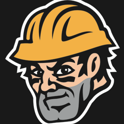 RFRH3xYP_400x400.png (400×400) Sports logo, Vector logo