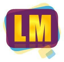 LankaMirror™