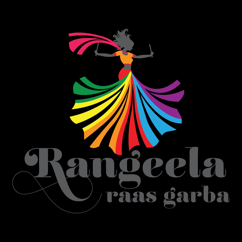 Rangeela Raas Garba On Twitter Team Rangeelaraas Garba Wishes The