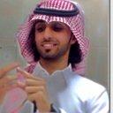 سطاام الشراري  (@0541630254991) Twitter