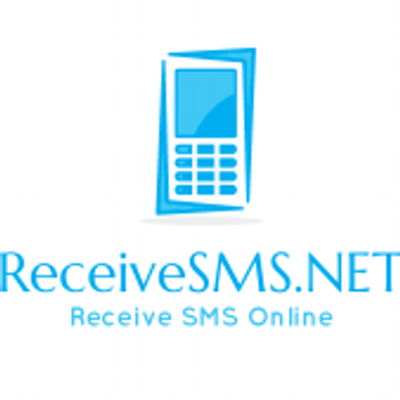 ReceiveSMS NET (@ReceiveSMSNET) | Twitter