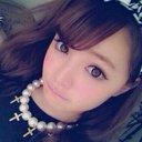 舛永  梨花*.。 (@0220_rika) Twitter