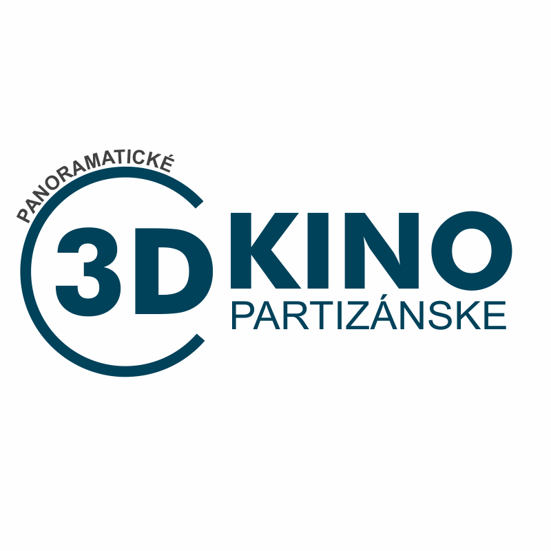 176b36950 Kino Partizánske (@kinope_sk) | Twitter