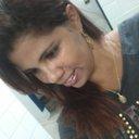 Clecia Lopes (@589Clecia) Twitter