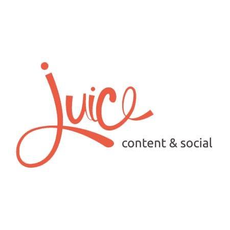 @JuiceContent