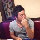 Ryo (@05310010) Twitter