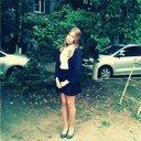Екатерина  (@02_katyunya) Twitter