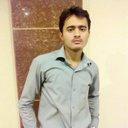 Taufeeq Saeed (@059433f9d4bc431) Twitter