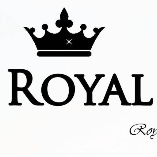 Https Twitter Com Royalfannews
