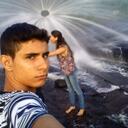 alex sandro almeida (@alexmh2o) Twitter