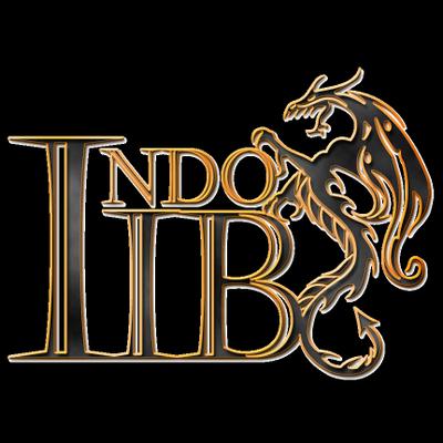Ib resmi indonesia