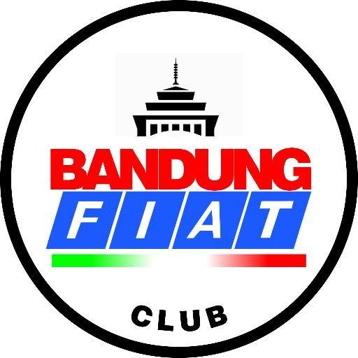 fiatclub