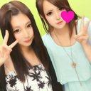 Kaori. (@0529Kao) Twitter