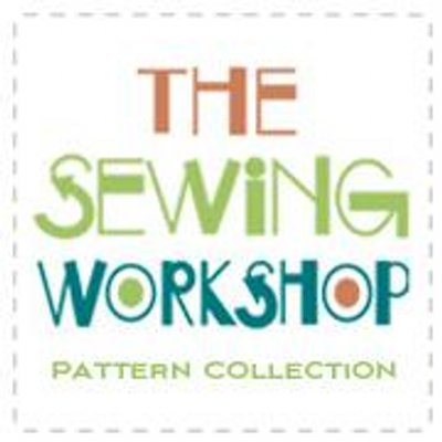 The Sewing Workshop Sewingworkshop Twitter