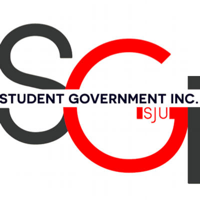 Student Government | Social Profile