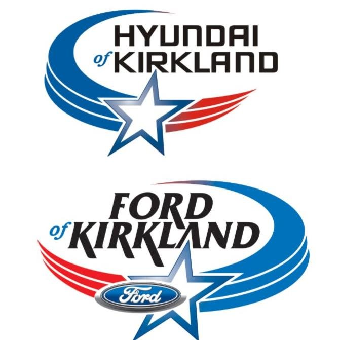Ford Hyundai Of Kirkland