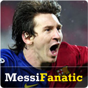 @messifanatic