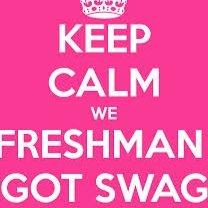 Freshman Quotes (@FreshmanQuote)   Twitter