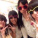 CHIHIRO⭐️ (@0530_chihiro) Twitter