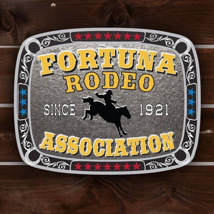 Image result for fortuna rodeo