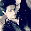 varun patel (@007vkp) Twitter