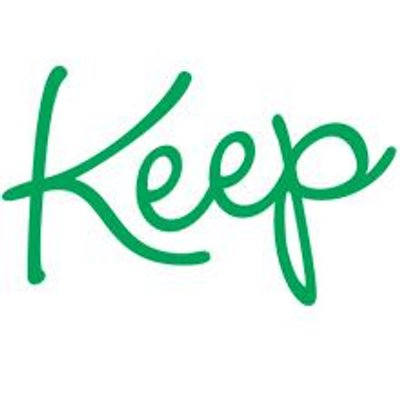 keep company keepcompany twitter