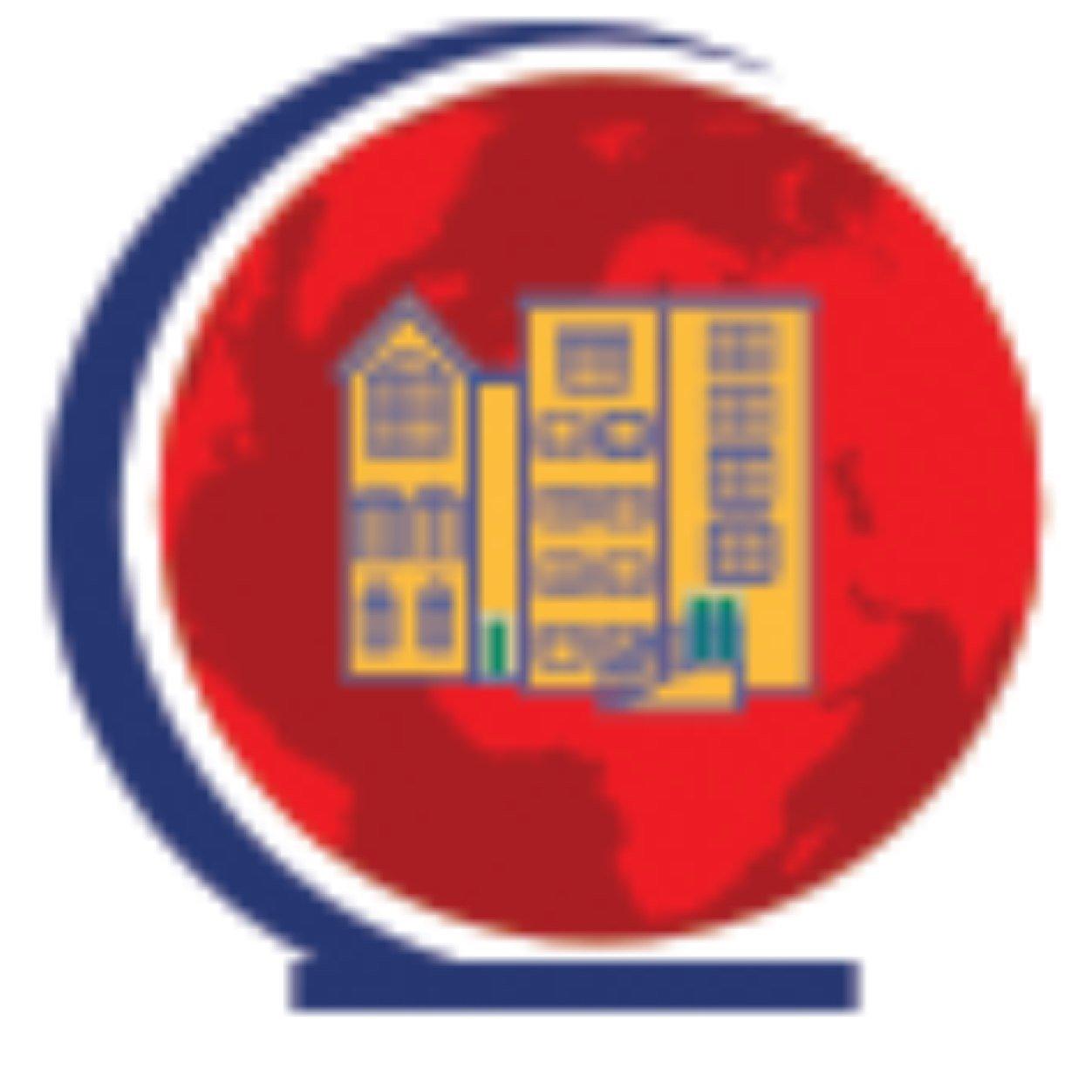 Logo de la société Shaftesbury Park School